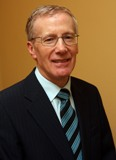 Gregory Campbell MP MLA